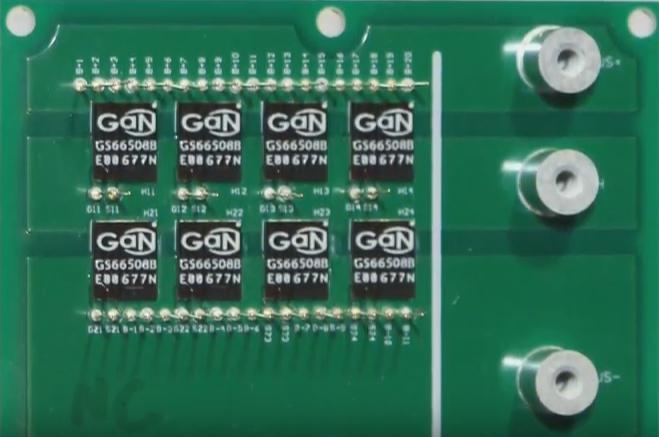 power module 2 video