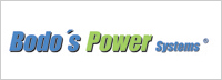 bodos-power