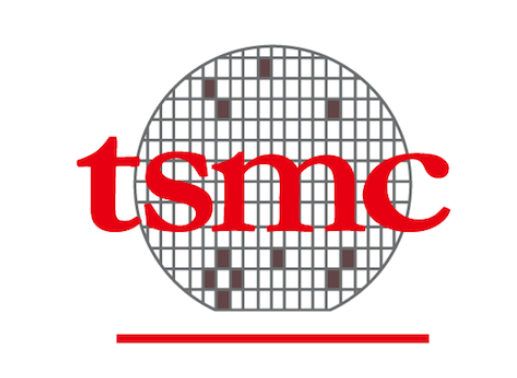 GaN Systems Announces 10X Production Increase at TSMC | GaN Systems