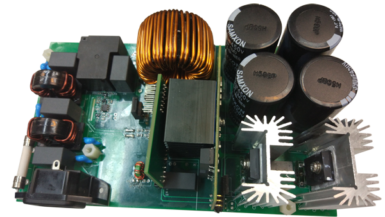 APEC image PFC Reference Design_small