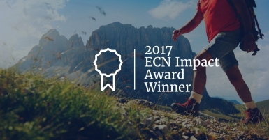 GAN POWER TRANSISTORS TAKE TOP HONORS AT 2017 ECN IMPACT AWARDS