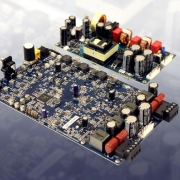 GaN Systems Releases Best Performance Class-D Amplifier and Companion SMPS Evaluation Kit