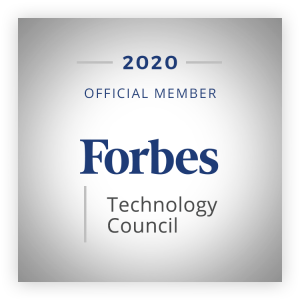 Jim Witham is a member of the Forbes Technology Council. Read his other contributions here.